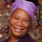 Marsha D. Banks-Harold, C-IAYT