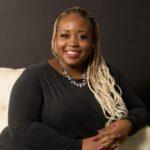 Dr. Ebony White